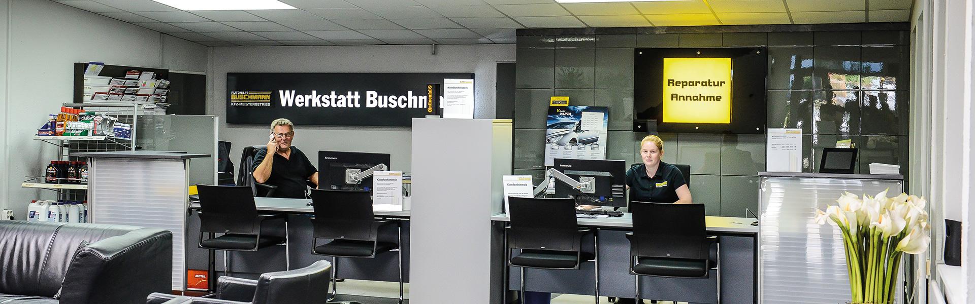 Autohilfe Buschmann Gmbh Ihr Abschleppdienst In Deutschlands Altester Stadt Trier Seit 1973